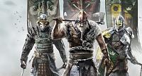 برای دیدن سایز بزرگ روی عکس کلیک کنید  نام: Ubisoft-For-Honor-650x350.jpg مشاهده: 106 حجم: 78.6 کیلو بایت
