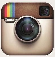 برای دیدن سایز بزرگ روی عکس کلیک کنید  نام: Instagram-Logo.jpg مشاهده: 27 حجم: 677.6 کیلو بایت
