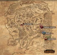 برای دیدن سایز بزرگ روی عکس کلیک کنید  نام: Map.jpg مشاهده: 17 حجم: 930.6 کیلو بایت