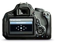 برای دیدن سایز بزرگ روی عکس کلیک کنید  نام: camera-auto-focus-tips-01-lenzak.jpg مشاهده: 67 حجم: 70.5 کیلو بایت