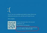 برای دیدن سایز بزرگ روی عکس کلیک کنید  نام: Modern-Windows-Blue-Screen.jpg مشاهده: 10 حجم: 42.0 کیلو بایت