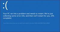 برای دیدن سایز بزرگ روی عکس کلیک کنید  نام: Whea-uncorrectable-error.jpg مشاهده: 5 حجم: 32.2 کیلو بایت