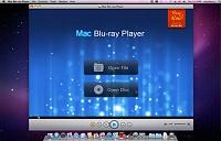 برای دیدن سایز بزرگ روی عکس کلیک کنید  نام: first-mac-blu-ray.jpg مشاهده: 28 حجم: 40.7 کیلو بایت