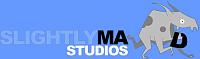 برای دیدن سایز بزرگ روی عکس کلیک کنید  نام: Slightlymadstudios-logo.png مشاهده: 34 حجم: 30.3 کیلو بایت