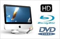 برای دیدن سایز بزرگ روی عکس کلیک کنید  نام: bluray_player_dvd.jpg مشاهده: 20 حجم: 17.2 کیلو بایت