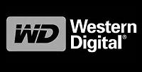 برای دیدن سایز بزرگ روی عکس کلیک کنید  نام: p_western_digital_logo.jpg مشاهده: 40 حجم: 23.1 کیلو بایت