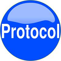 برای دیدن سایز بزرگ روی عکس کلیک کنید  نام: protocol-clipart-blue-button-protocol-md.png مشاهده: 18 حجم: 27.3 کیلو بایت