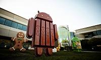 برای دیدن سایز بزرگ روی عکس کلیک کنید  نام: android-kitkat-4-4-designboom00.jpg مشاهده: 27 حجم: 95.5 کیلو بایت