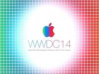 برای دیدن سایز بزرگ روی عکس کلیک کنید  نام: WWDC-2014.jpg مشاهده: 79 حجم: 177.3 کیلو بایت