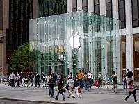 برای دیدن سایز بزرگ روی عکس کلیک کنید  نام: apple-store-nyc4.jpeg مشاهده: 61 حجم: 79.4 کیلو بایت