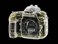برای دیدن سایز بزرگ روی عکس کلیک کنید  نام: Nikon-D810-camera.jpg مشاهده: 344 حجم: 65.8 کیلو بایت