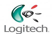 برای دیدن سایز بزرگ روی عکس کلیک کنید  نام: Logitech-logo-wallpaper-hd-1024x640.jpg مشاهده: 28 حجم: 49.3 کیلو بایت