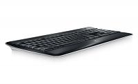 برای دیدن سایز بزرگ روی عکس کلیک کنید  نام: wireless-performance-combo-mx800(3).jpg مشاهده: 32 حجم: 21.5 کیلو بایت
